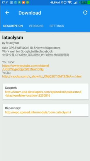 download LATACLYSM