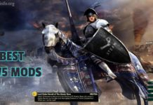 Best Civilization 5 Mods