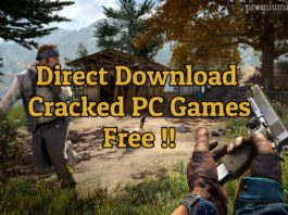 best sites to direct download pc games