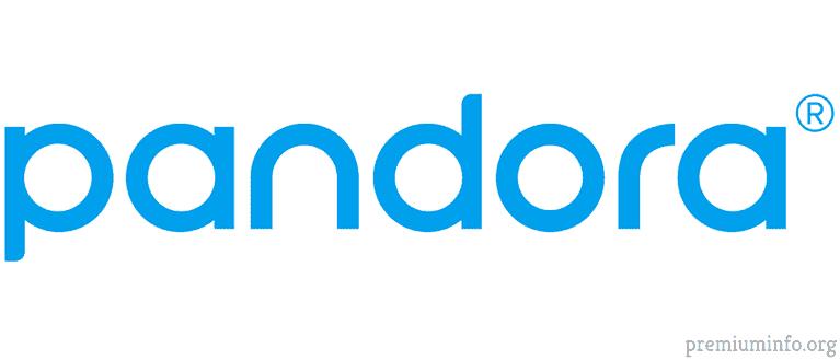 How to Install Pandora One Apk | Free | No Ads - PremiumInfo