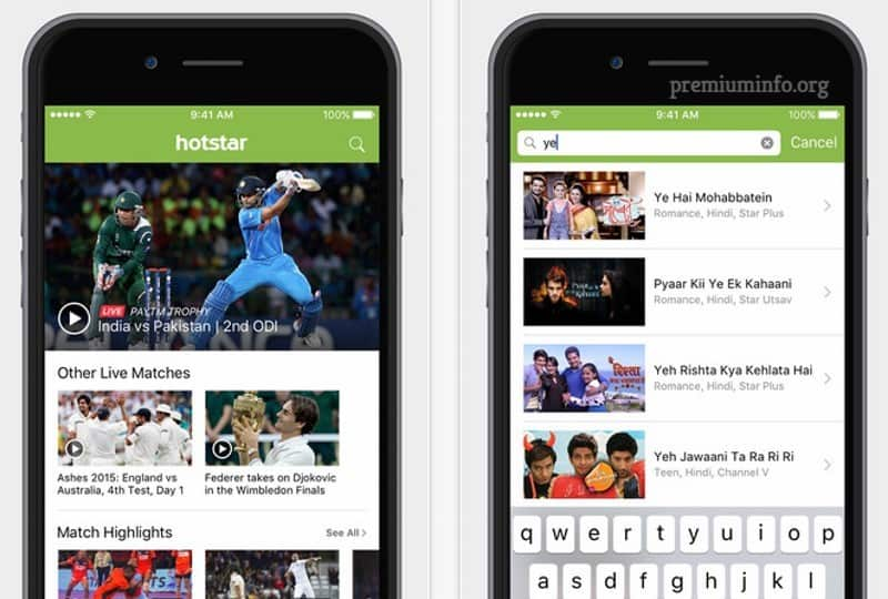 Best 3 Ways to Download Hotstar Videos on Android and PC