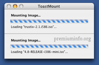 toastmount iso mounter for mac
