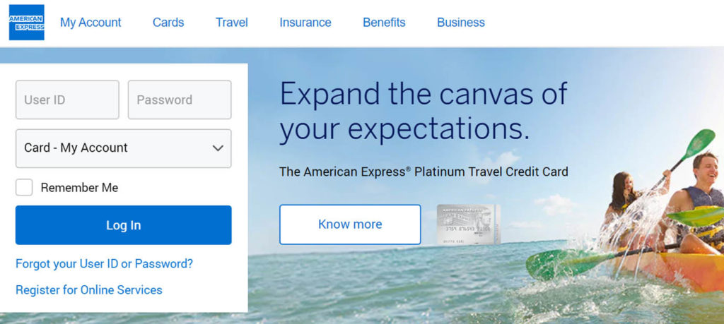 American Express Free VCC
