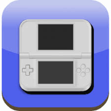 Top 10 Best DS Emulator For Android   Free DS Emulator