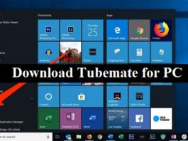 Top 10 Best Free Flac Player for Windows 10 / 8 / 7 - PremiumInfo