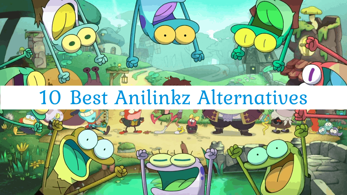 10 Best Anilinkz Alternatives Top Sites To Watch Unlimited Hd Anime Free Online Premiuminfo Upvote and share twist.moe, save it to a list or send it to a friend. top sites to watch unlimited hd anime