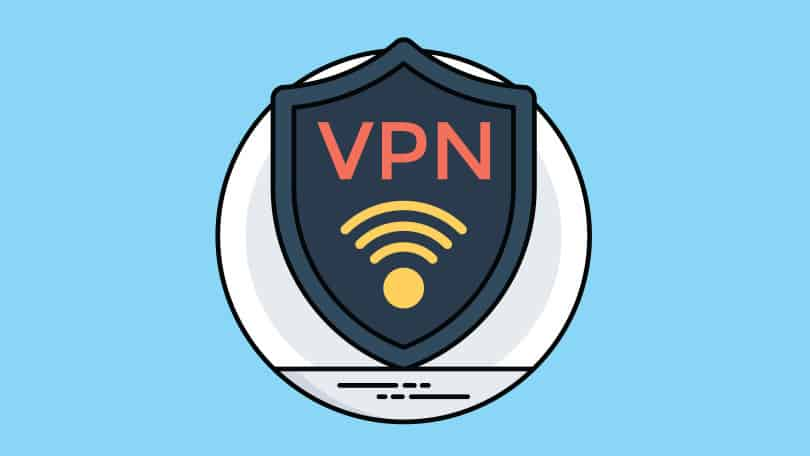 vpn for faceapp