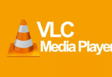 Manage VLC media Player