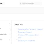 instagram-help-center