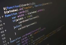 programming languages