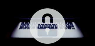 Mac Devices Need Antivirus Protection