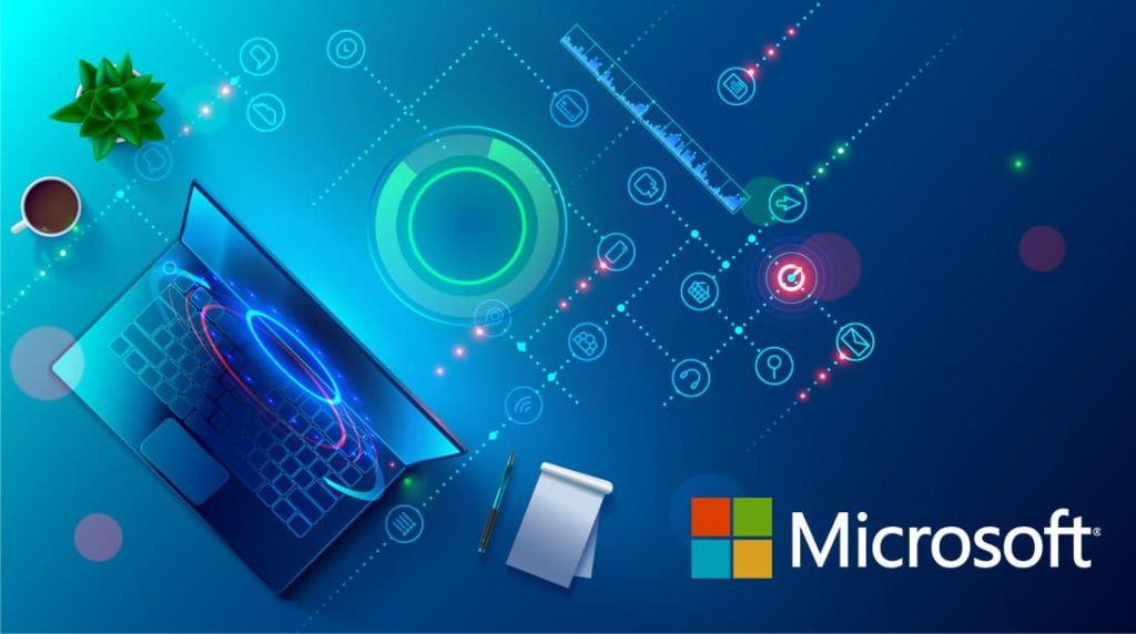 Become Certified by Microsoft Passing Exam 70-463