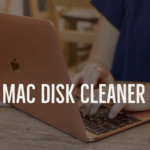 Best Mac Disk Cleaner apps
