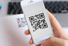 Best QR code scanner apps