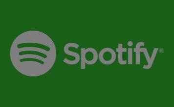 Spotify Premium Giveaway