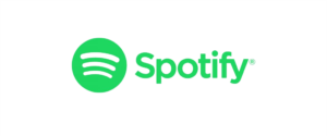 Spotify Giveaway from Premiuminfo