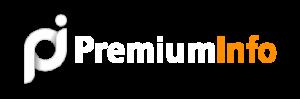 PremiumInfo